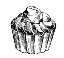 comment_reconnaître_les_exhausteur_de_gout_conseils_bien_manger