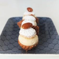 PARIS_ BREST_original_design_recette_patisserie_de_chefs_blog_gourmand_et_curieux_2018(5)