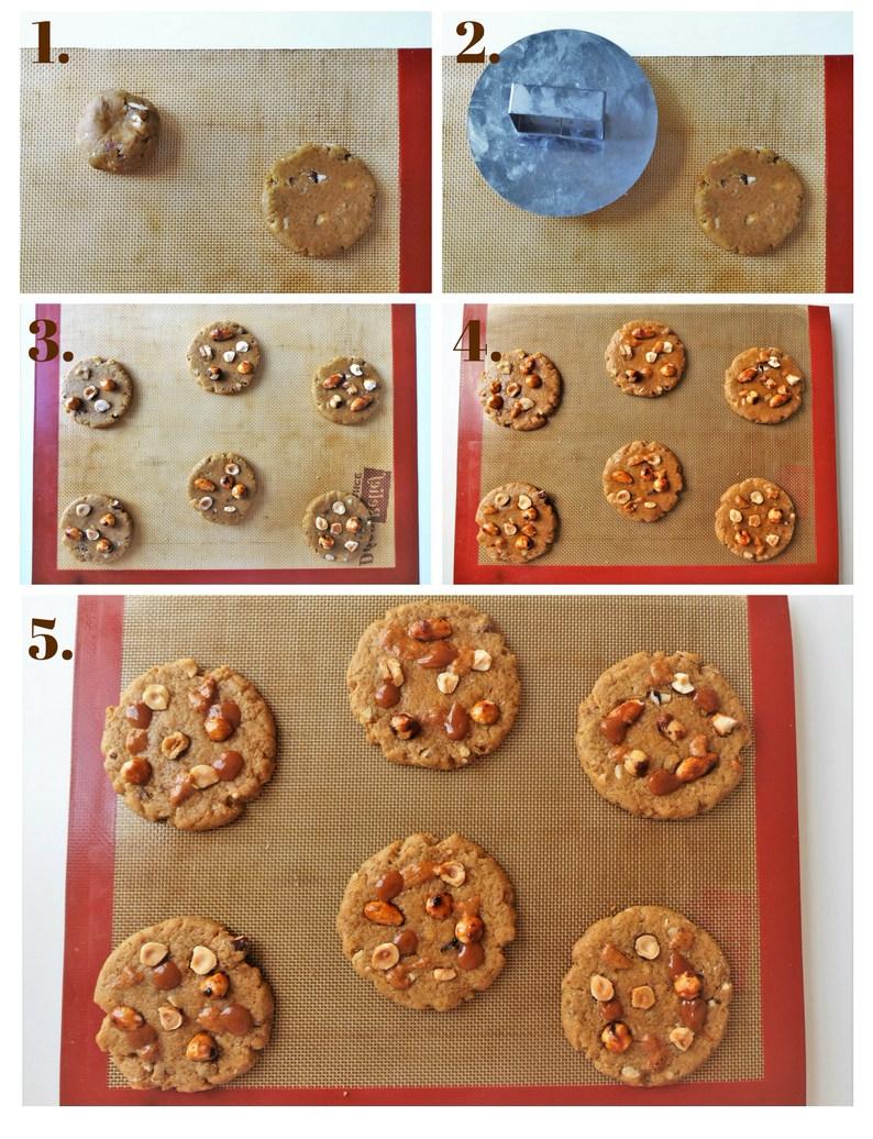 cuisson_cookies_ultra_gourmand_et_curieux_pâtisserie_de_chef