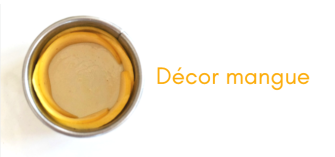 decor mangue.png