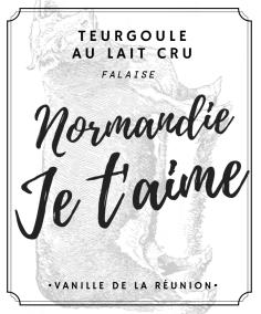 teurgoule_recette_gourmand-et-curieux_normandie_pâtisserie_simple.png