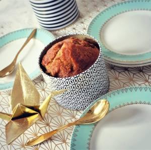 recette_delicieuse_cake_aux_pommes_gourmand_et_curieux_2018