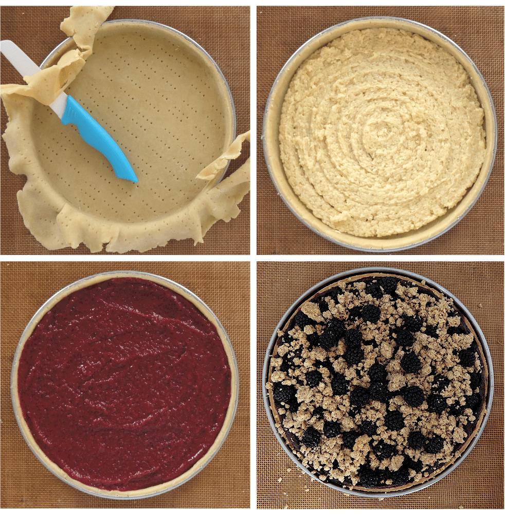 montage_cuisson_crumble_fruits_rouges_mures_framboise_cerise_recette_pâtisserie_de_chef.png