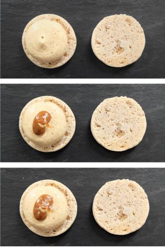 recette_extra_macaron_au_praliné_gourmand_et_curieux.png