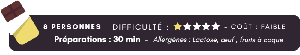 recette_extra_moelleux_au_chocolat_fève_tonka