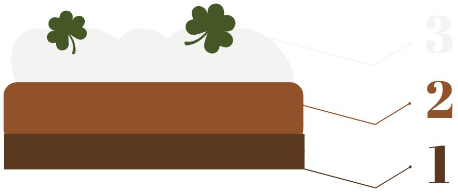 montage tarte tatin revisitée gourmand et curieux normandie.png