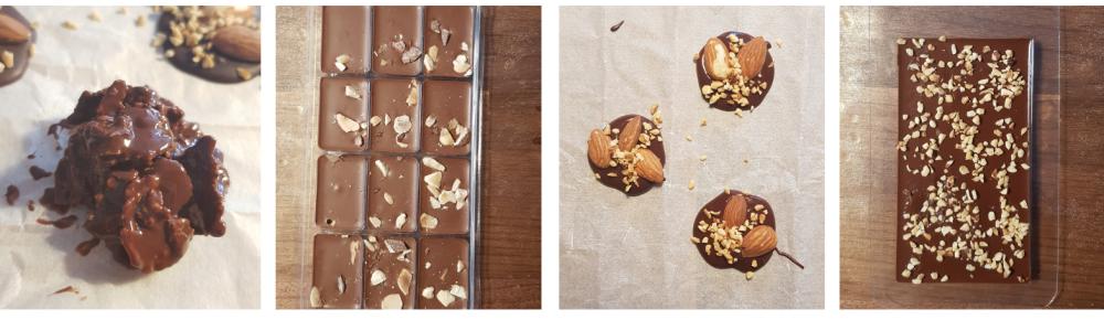 tuto moulage simple pour chocolat de paques à faire soi-même blog patisserie 2020 (2)
